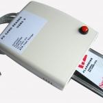 ATA PCMCIA Memory Card Reader Card 68PIN