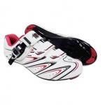 รองเท้าจักรยานเสือหมอบ KGT รุ่น K6 ตัวรัดออโต้
