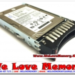 42C0251 ,IBM 146GB 10K RPM SAS 2.5INC HOT-SWAP HDD