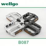 บันไดจักรยานแบริ่ง Wellgo รุ่น B087