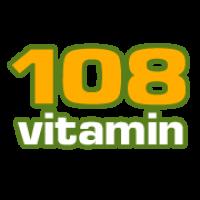 ร้าน108Vitamin