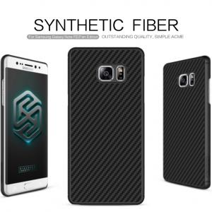 เคสมือถือ Samsung Galaxy Note FE (Fan Edition) รุ่น Synthetic Fiber