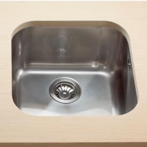 อ่างล้างจาน MEX รุ่น BL41