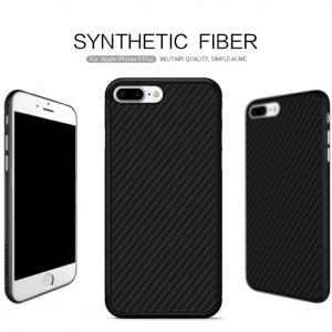 เคสมือถือ Apple iPhone 8 Plus รุ่น Synthetic Fiber