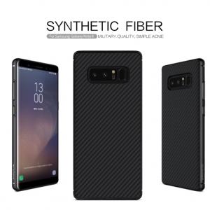 เคสมือถือ Samsung Galaxy Note 8 รุ่น Synthetic Fiber