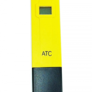 PH-ATC