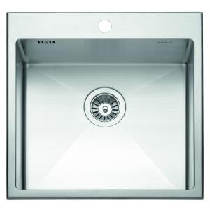 อ่างล้างจาน MEX รุ่น SR50