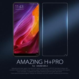 ฟิล์มกระจกนิรภัย Xiaomi Mi Mix 2