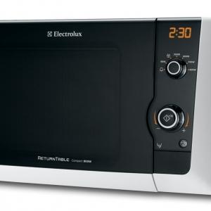 ไมโครเวฟ ELECTROLUX รุ่น EMS2327S