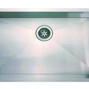 อ่างล้างจาน MEX รุ่น BLSR77