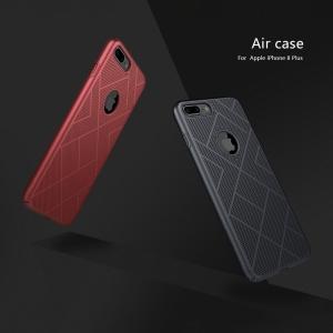 เคสมือถือ Apple iPhone 8 Plus รุ่น Air Case