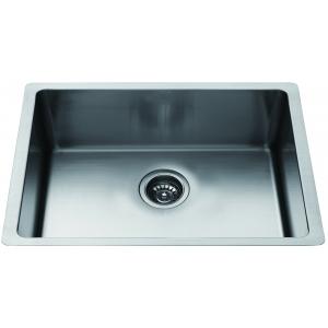 อ่างล้างจาน MEX รุ่น BLSR55