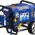 เครื่องปั่นไฟเบนซินFORD   Gasoline Generators FORD