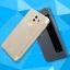 เคสมือถือ Huawei Mate 10 Pro รุ่น Sparkle Leather Case thumbnail 4