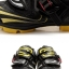 รองเท้าจักรยานเสือภูเขา TIEBAO รุ่น TB15-B1260 สีดำเหลือง ตัวรัดออโต้ thumbnail 6