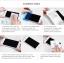ฟิล์มกระจกนิรภัย Apple iPhone 8 Plus / iPhone 7 Plus thumbnail 16