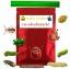 อะมิโน โปรตีน สารอาหารเลี้ยงเชื้อจุลินทรีย์ thumbnail 2