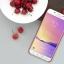 เคสมือถือ Samsung Galaxy J7+ (J7 Plus) รุ่น Super Frosted Shield thumbnail 14