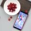 เคสมือถือ Huawei Honor 9 Lite รุ่น Super Frosted Shield thumbnail 14