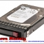 "753874-B21 [ขาย จำหน่าย ราคา] HP 6TB 3.5"" SATA 7.2k 6Gb/s SC Midline HDD thumbnail 3"