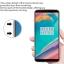 เคสมือถือ OnePlus 5T รุ่น Nature TPU case thumbnail 3