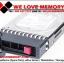 AP861A 605474-001 [ขาย,จำหน่าย,ราคา] HP MSA2 1-TB 6G 7.2K 3.5 DP SAS HDD thumbnail 1