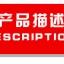 ชุดจักรยานผู้หญิงแขนสั้นขาสั้น Meikroo 17 (02) สีดำลายเสือ สั่งจอง (Pre-order) thumbnail 9