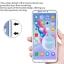 เคสมือถือ Huawei Honor 9 Lite รุ่น Nature TPU Case thumbnail 3