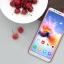เคสมือถือ Huawei Honor 7X รุ่น Super Frosted Shield thumbnail 15