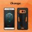 เคสมือถือ Samsung Galaxy Note FE (Fan Edition) รุ่น Defender II Case thumbnail 15