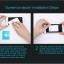 ฟิล์มกระจกนิรภัย Huawei Honor 9 Lite thumbnail 12