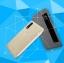เคสมือถือ Huawei P20 รุ่น Sparkle Leather Case thumbnail 2