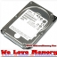 MAX3147RC, FUJITSU 146GB 15K RPM SAS 3GBPS 3.5INC HOT-PLUG HDD thumbnail 3