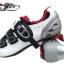 รองเท้าจักรยานเสือหมอบ KGT รุ่น K4 ตัวรัดออโต้ thumbnail 3