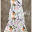 Dress ชุดกระโปรง thumbnail 7