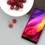 เคสมือถือ Xiaomi Mi Mix 2 รุ่น Super Frosted Shield thumbnail 15