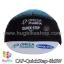 หมวกแก๊บ QuickStep 14 (02) สีดำขาวฟ้า thumbnail 2
