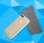 เคสมือถือ Huawei Honor 7C รุ่น Sparkle Leather Case thumbnail 2
