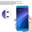 เคสมือถือ Xiaomi Mi Note 3 รุ่น Nature TPU case thumbnail 3