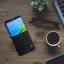 เคสมือถือ Xiaomi Redmi Note 5 / Xiaomi Redmi Note 5 Pro รุ่น Qin Leather Case thumbnail 20