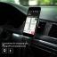 เคสมือถือ Apple iPhone 8 Plus รุ่น Magic Case thumbnail 17