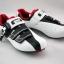 รองเท้าจักรยานเสือหมอบ KGT รุ่น K4 ตัวรัดออโต้ thumbnail 2