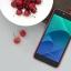 เคสมือถือ Zenfone 4 Selfie (ZD553KL) รุ่น Super Frosted Shield thumbnail 15