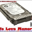 389346-001 [ขาย จำหน่าย ราคา] HP 72.8GB 3G 10K 2.5 DP SAS HDD thumbnail 2