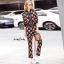 SETเสื้อ+กางเกง งาน brand Gucci thumbnail 3