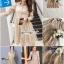 านเดรสเชิ๊ทสวยเก๋สไตล์เกาหลี thumbnail 8