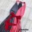 Dress แขนกุดอกV thumbnail 9