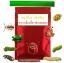 อะมิโน โปรตีน สารอาหารเลี้ยงเชื้อราทำลายแมลง thumbnail 1