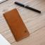 เคสมือถือ Samsung Galaxy Note 8 รุ่น Qin Leather Case thumbnail 23