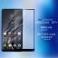 ฟิล์มกระจกนิรภัย Xiaomi Mi Mix 2 / Xiaomi Mi Mix 2S thumbnail 1